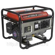 HT 1800 L-M Бензиновый генератор фото