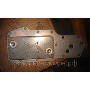 Теплообменник 6ВТ (4019950) (3957544) фото
