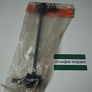 Линк стабилизатора переднего IX35 / Sportage R // Delta фото