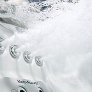 Вихревые ванны, Вихревые ванны в Костанае фото