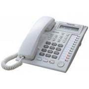 Системный телефон PANASONIC KX-T7730UA фото
