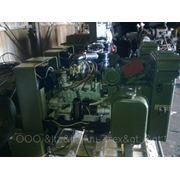 — Продаем бензо — генератор АБ-8Т-230Р фото