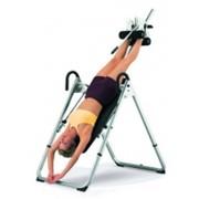 Инверсионная система медик-спорт Kettler APOLLO фото