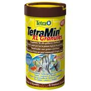 Корм TetraMin XL Granules фото