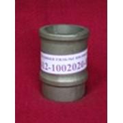 Заготовка, отливка гильз блока цилиндров 412-1002020-09 фото