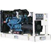 Газовые генераторы фото