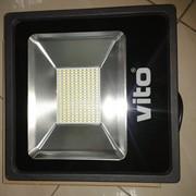 Прожектор LED 100W ARAS