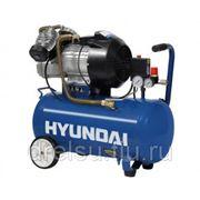 Инверторные генераторы Hyundai HY 5600 SEI фото