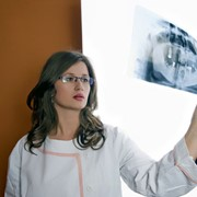 Рентген на дому фото