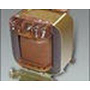 Трансформатор ТПП 315 220-400В фото