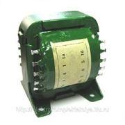 Трансформатор тока ТПП фото