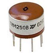Трансформатор ТИМ-149 В фото