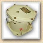 Трансформатор ОСВМ-10-0,4-74 ОМ5 фото