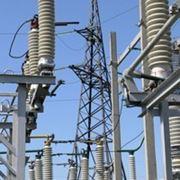 Устройство сетей электроснабжения напряжением до 35 кВ включительно фото