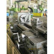 Реализация оборудования на 2013г. Список №1 фото