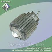 Светодиодный светильник подвесной фото