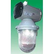 Подвесной промышленный светильник ВАТРА РСП02В-125-412 фото