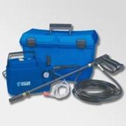Профессиональный очиститель высокого давления HPP фото