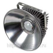 Светодиодный подвесной светильник RHB-150 18 000 Лм фото