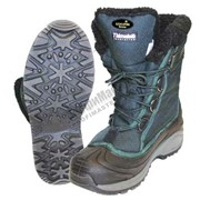 Ботинки зимние NORFIN SNOW р-р 40 (-20°) фото
