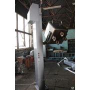Подъёмник-загрузчик МИФ-ОТ-0,1С фото
