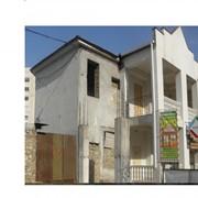 Продается помещение под бизнес на ул.Борисова. фото