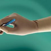 Перчатки хирургические Gammex PF Sensitive фото