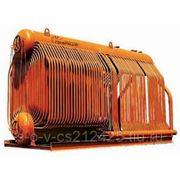 Промывка водогрейного оборудования (котлов, теплообменников) фото