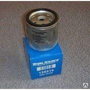 Фильтр (элемент) КТМ 2195 старого образца фото