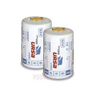 URSA М-11 9000*600*50 маты теплоизоляционные из стеклянного штапельного волокна фото