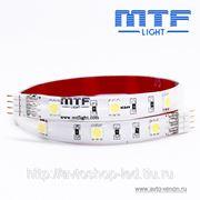 Светодиодная лента MTF 30см фото
