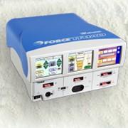 Энергетическая платформа для электролигирования сосудов фото