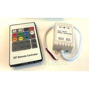 Контроллер LN-RF20B-J фото