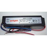 Блок питания ARPV-LV12060