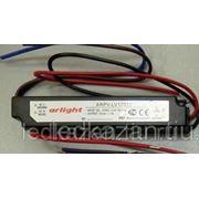 Блок питания ARPV-LV12012