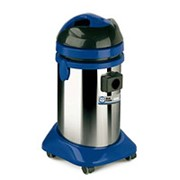 Промышленный пылесос AR 4200 фото