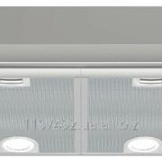 Кухонная вытяжка встраиваемая Siemens LB54564 фото
