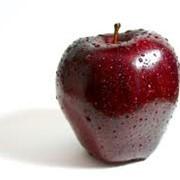 Яблочная кислота, Косметические компоненты цена, купить, Николаев, Украина фото