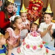 Дни рождения, праздники, мероприятия фото