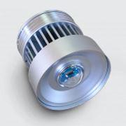 Светодиодный светильник DIORA 60 Колокол IP20 200x233 мм. 6000 Лм фото