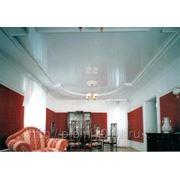 Звукоизоляция квартир фото