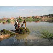 Возрождение малых рек фото