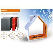 Утеплить стены, потолок и пол на балконе, лоджии или в любом другом помещении по немецкой технологии фото