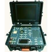 ПТВ — 12 (Система профессионального подводного телевидения) фото
