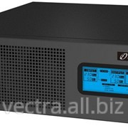 Инвертор PowerWalker Inverter 5000 PSW (10120210) фото