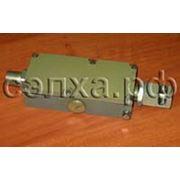 Коробка соединительная взрывозащищенная КСВ-301 фото