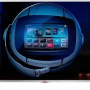 Телевізор LG 32 LB 570 U фото