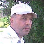 Перевод с армянского и с таджикского на русский (с нотариальным заверением) фото