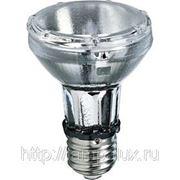 Лампа MASTERC CDM-R 35W/830 E27 PAR20 10D фото