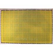 Клеевая пластина для WE-813-SB30S, WE-813-SB60S фото